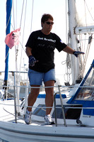 ALYC Sail for Visually Impaired - 2009 Collection